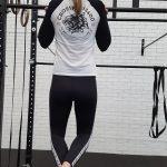 Liikuntaharjoitteluun palaaminen synnytyksen jälkeen